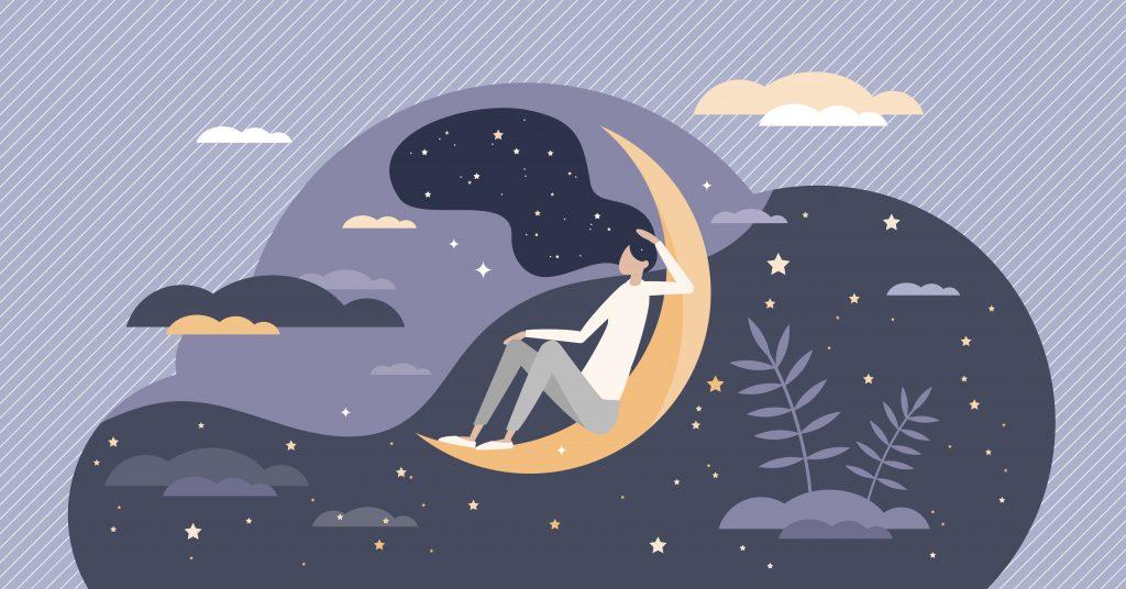 בדיקות שינה ביתיות